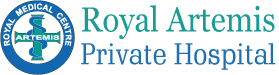 Royal Artemis Hospital - Haemodialysis